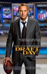 Film týždňa: Veľký draft