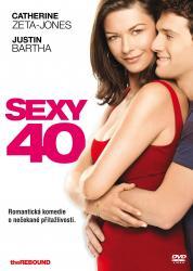 Sexi 40