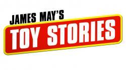 Příběhy hraček Jamese Maye: Action Man