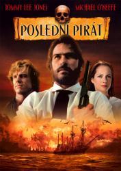 Posledný pirát