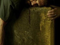Strážca spravodlivosti: Križovatka smrti