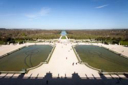 Versailles očima světových lídrů