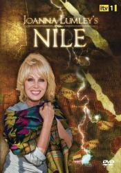 Joanna Lumney: Tisíc divů Nilu