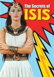 ISIS: islámský stát