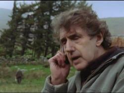 Vraždy v Midsomeru X