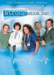 Križovatky medicíny