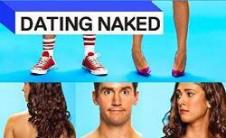 Adam hľadá Evu