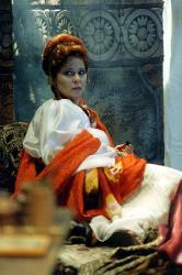 Herodes a Herodias
