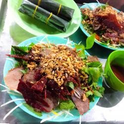 KAMU ve Vietnamu