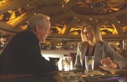 C.S.I.: Kriminálka Las Vegas