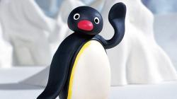 Pingu II