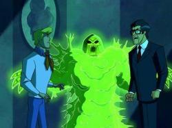 Scooby-Doo: Záhady, s. r. o.