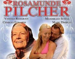 Rosamunde Pilcherová: Odviate túžbou