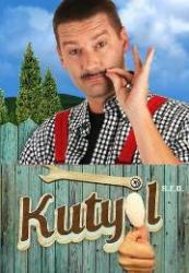 Kutyil s.r.o.