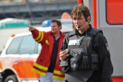 Policie Hamburk