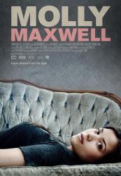 Molly Maxwellová