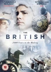 2000 let britské historie