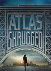 Atlasova vzpoura