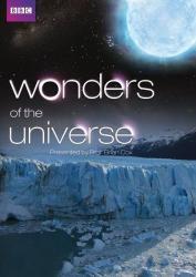 Kouzelný vesmír