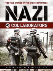 Nacističtí kolaboranti