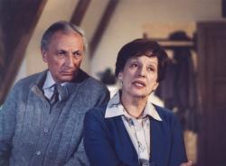 Jaroslav Dietl - †1985: Nemocnice na kraji města (13/20)