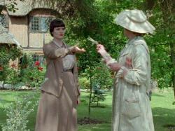 Agatha Christie : Poirot