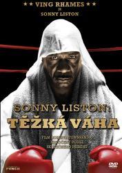 Sonny Liston: Ťažká váha