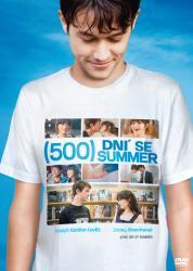 500 dní so Summer