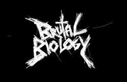 Brutální biologie