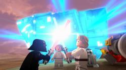 Star Wars: Nové příběhy z Yodovy kroniky
