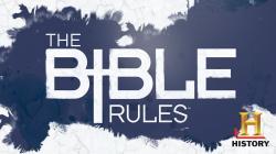 Biblická pravidla