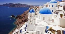 Okouzlující Středomoří