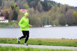 Parta Maraton