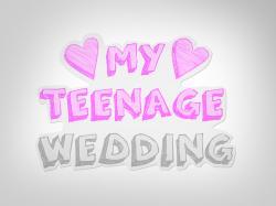 Svadby neplnoletých