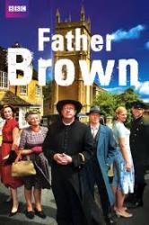 Otec Brown II