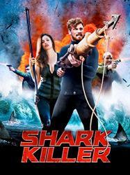 Hon na žraloka