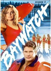 Baywatch - Pobrežná hliadka