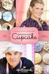 Operácia Cupcake