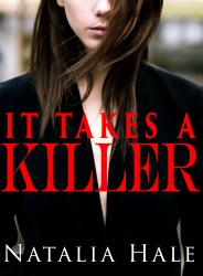 Vrahovy myšlenky