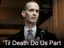 Kým nás smrť nerozdelí