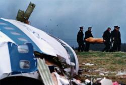 Vyšetřování leteckých nehod