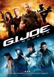 G. Joe 2: Odveta I