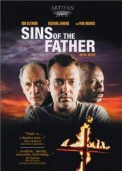Hriechy otca