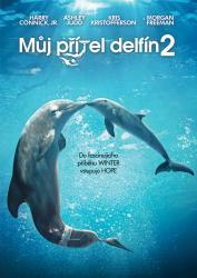 Můj přítel delfín 2