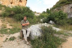 Vliv přírody v maďarských vynálezech