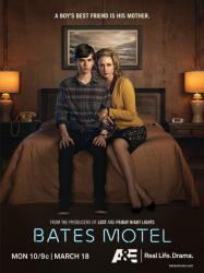 Batesův motel