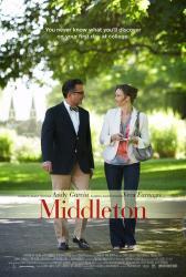 Middletonská romanca
